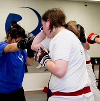 martial arts carlsbad