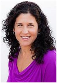 Elisa Yoga Instructor San Diego