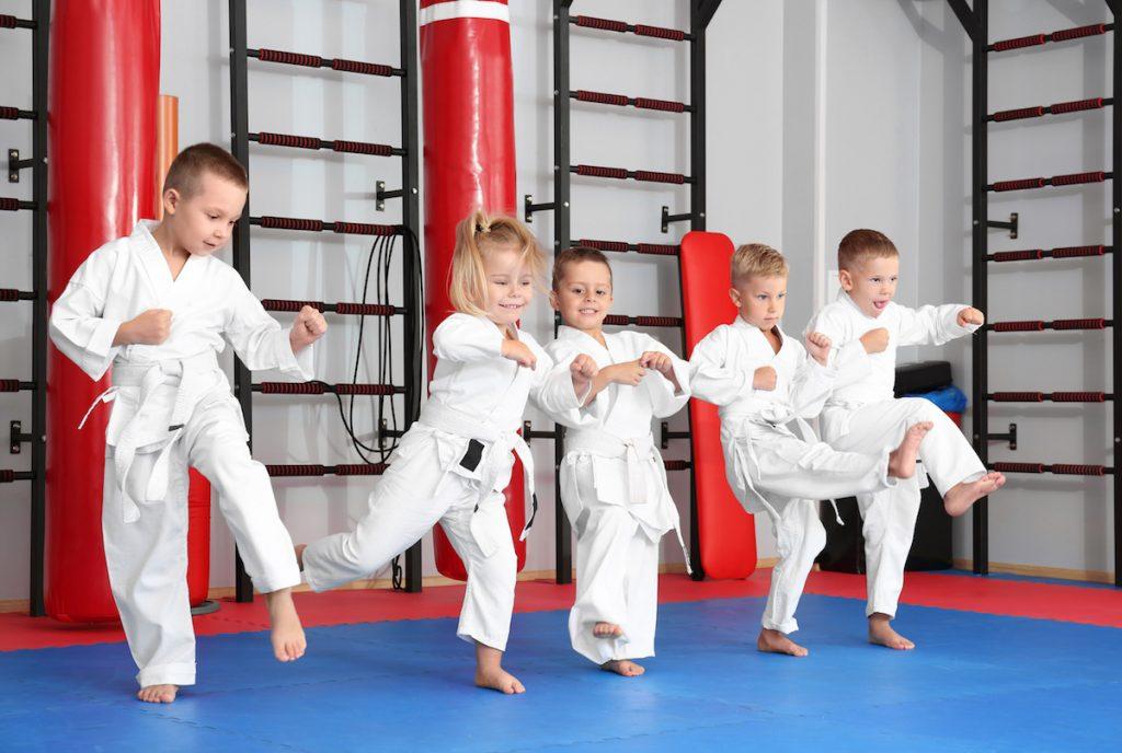 karate carlsbad
